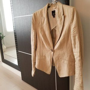 Esprit Collection Short Blazer